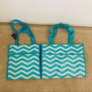 Chevy Bag Bundle (2)